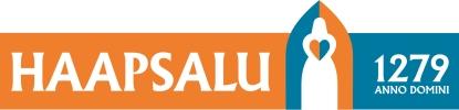 Haapsalu logo