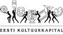 kultuurkapital_logo2